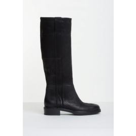 Stiefel - Billy Black  - Bukela