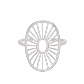 Ring - Daylight, Silber - Pernille Corydon
