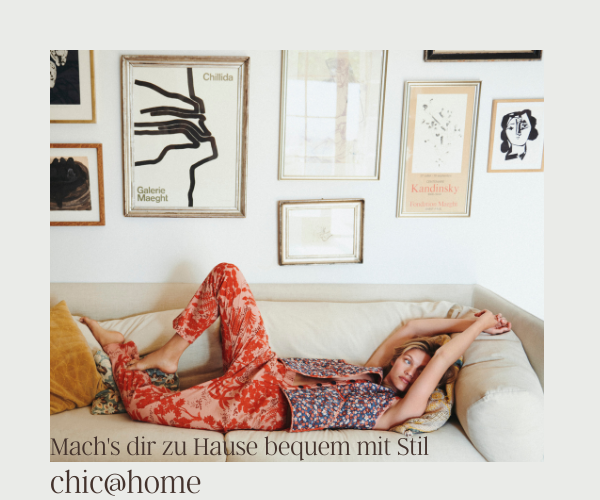 chicathome