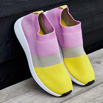 Ilse Jacobsen sneakers Frühling