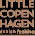 LittleCopenhagen